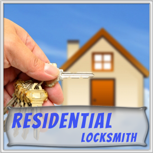 Dayton Star Locksmith Dayton, OH 937-835-2030